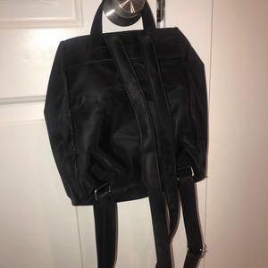 GAP Bags - Gap nylon mini back pack